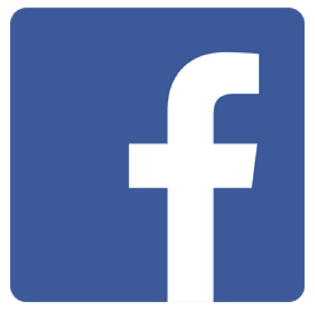 Facebook Leanne Creative