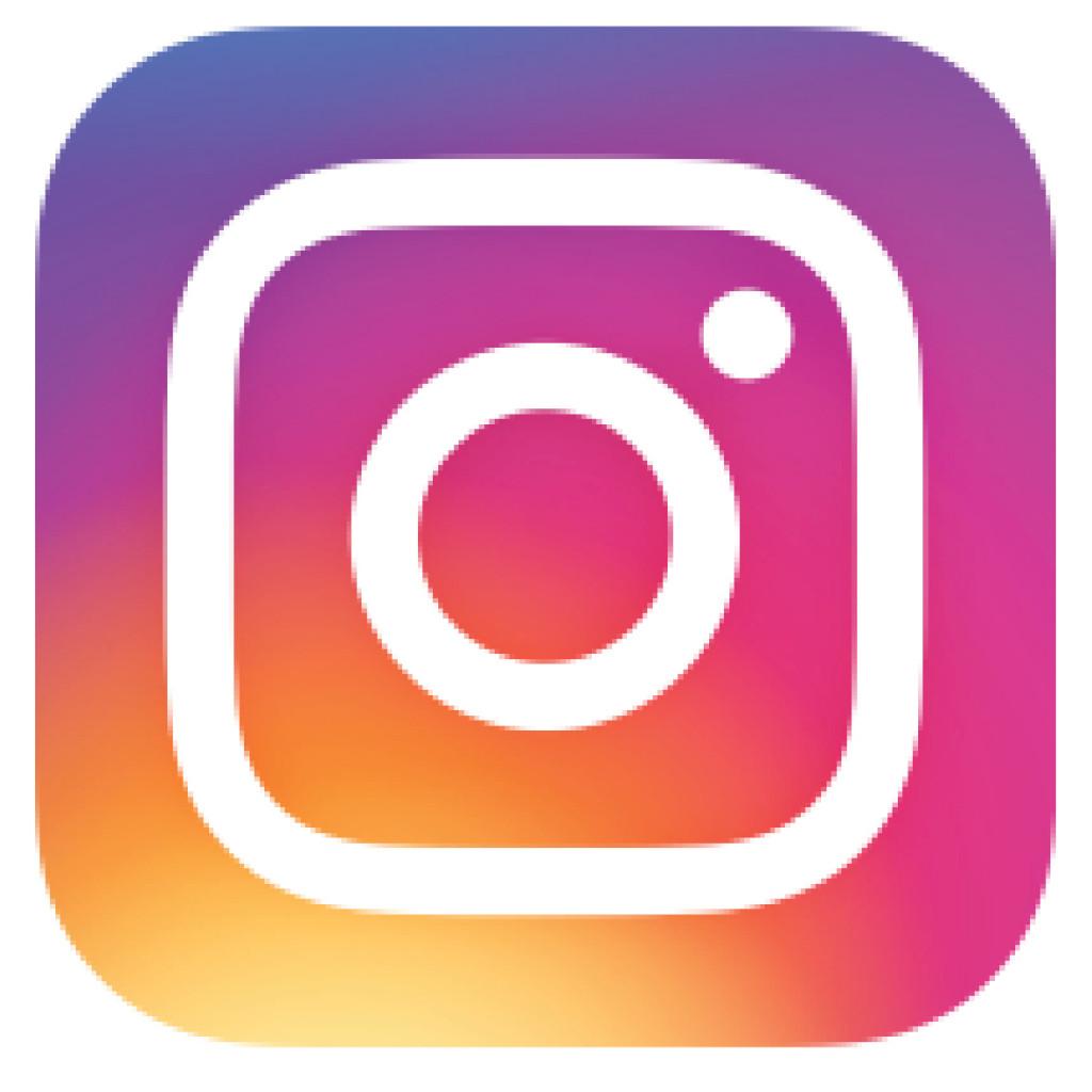 Instagram @leanne-creative