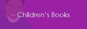 Children's books button