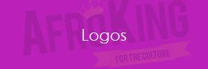 logos button